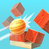 Knock Balls Mod