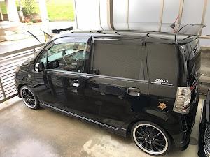 ライフ JC1 jc1ディバ23年式のカスタム事例画像 車好きおやじ🚗(チームローガン)  伸一です!さんの2018年12月04日15:22の投稿