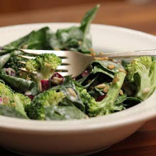Wedding Salad Recipes.