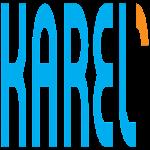 Tuto-Karel Pascal icon