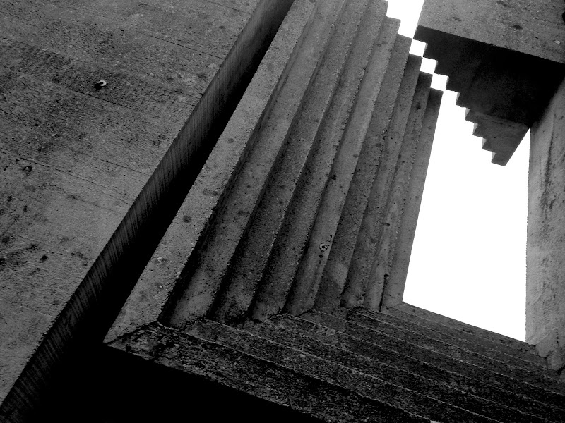 segmenti ,,angoli e quadri... di mariellaturlon