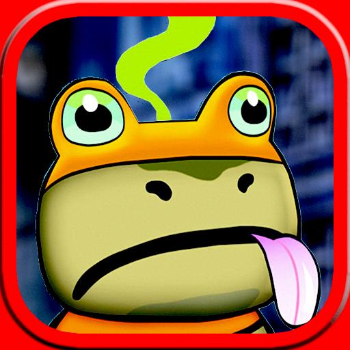模擬必備免費app推薦|カエルの党線上免付費app下載|3C達人阿輝的APP