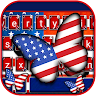 com.ikeyboard.theme.us.flag.butterfly