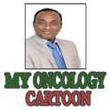 Oncology Cartoons icon