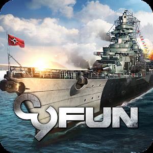 함선액션 게임 워쉽모바일 잠수함 공략!