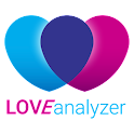 Synastry Love Analyzer icon