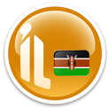 Imparare lo swahili icon