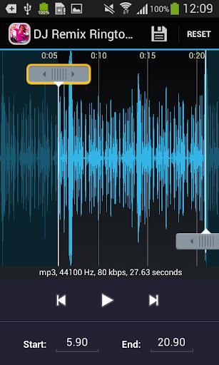 ringtone download mp3 dj remix