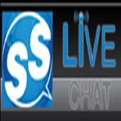 SS Livechat (Chat Software)