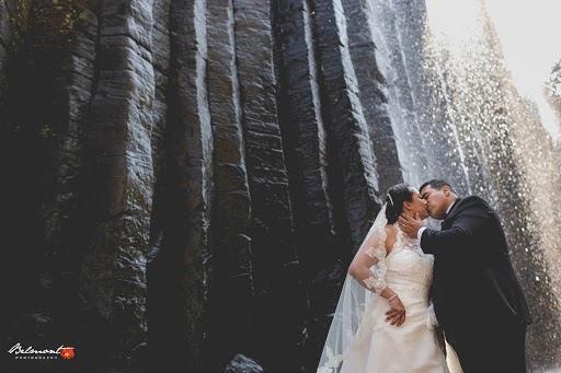 Fotógrafo de bodas Julieta Belmont (belmont). Foto del 09.10.2017