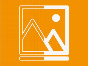 MatterControl - Image Converter Add-on