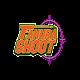 TahurAReality Shot Download on Windows