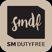 SM면세점 선불카드 – 새로운 쇼핑의 시작