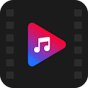 Vanced Tube - Free Block Ads for Video Tube icon