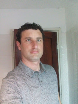 Foto de perfil de juanca7667