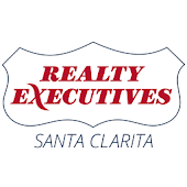 Santa Clarita Home Search