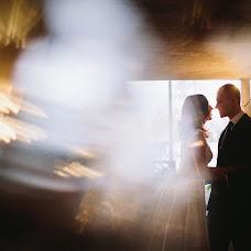 Φωτογράφος γάμων Konstantin Macvay (matsvay). Φωτογραφία: 01.11.2018