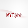 MY Fujairah