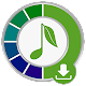 Music Garden ♪ for PC-Windows 7,8,10 and Mac