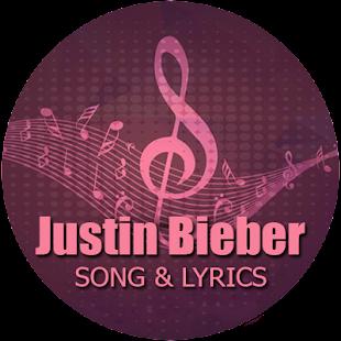 Justin Bieber Song & Lyrics (Mp3) - náhled