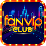 FANVIP CLUB Hack