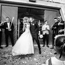 Wedding photographer Elisabetta Figus (elisabettafigus). Photo of 14.10.2018