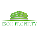 Eson property icon