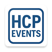 HCP Events 2018