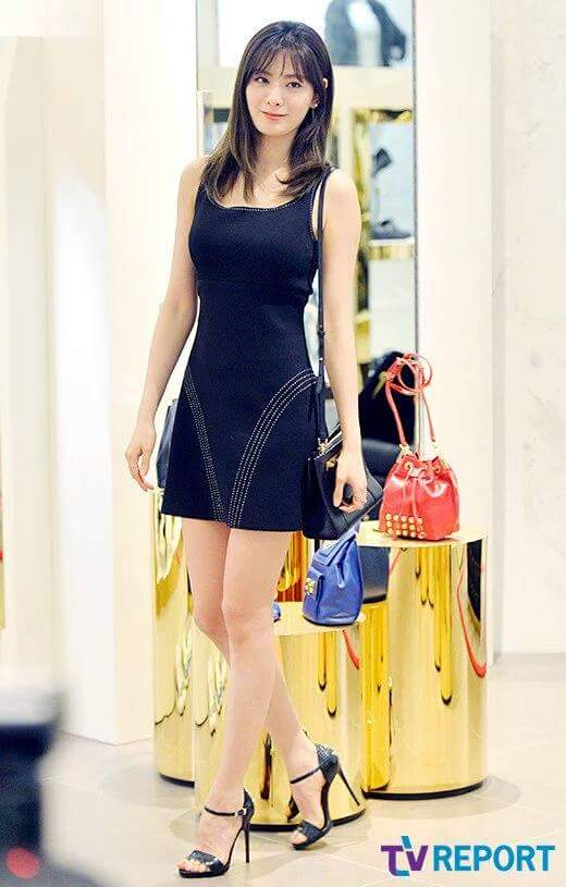nana dress 39