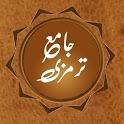 Jamia Tirmizi Sharif in Urdu, English, Arabic icon