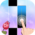 Piano Music Tiles 2: Romance icon