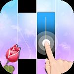 Piano Music Tiles 2: Romance Icon