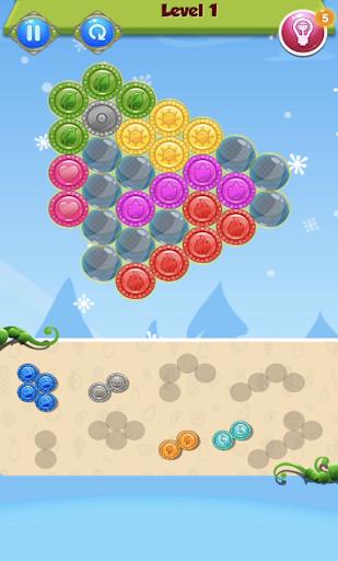 CirCle Block Puzzle 1.4 screenshots 10