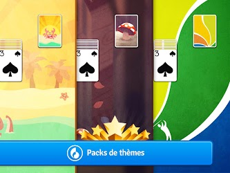 Solitaire APK Download – Free Card GAME for Android 6