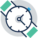 Buy watches - Online shopping price comparison app icon