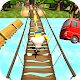 Sponge jungle run : Subway Games