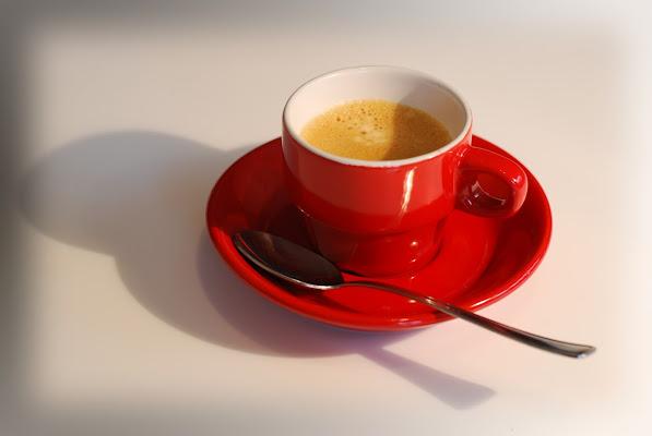 pausa caffè di Stefs