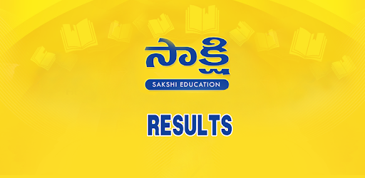 Sakshi Results - Apps on Google Play