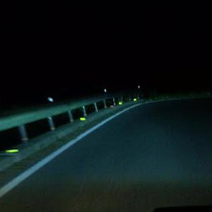 ワゴンR MC22S のカスタム事例画像 シュウヤさんの2020年05月16日09:37の投稿