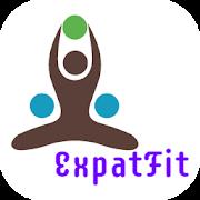 ExpatFit