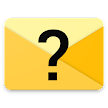 What is my email address? APK