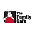 The 18th Annual Family Cafe icon