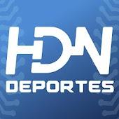 Tải Deportes HDN miễn phí