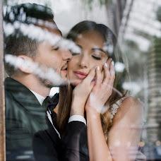 Vestuvių fotografas Nataliya Malova (nmalova). Nuotrauka 06.08.2018