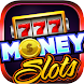 Friday- Win Daily Real App Jackpot Online Money