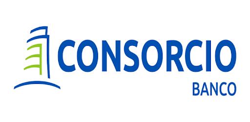 Cuenta corriente para empresas de Banco Consorcio
