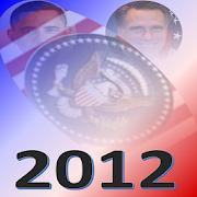 The Campaigner 2012
