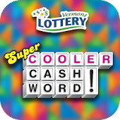Cashword by Vermont Lottery