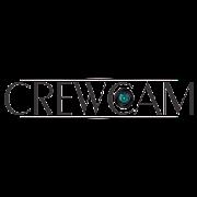 Crewcam