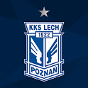 Lech Poznań icon
